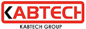 KABTECH International FZE